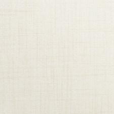 Straw Decorator Fabric by Ralph Lauren