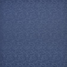 Denim Decorator Fabric by Ralph Lauren