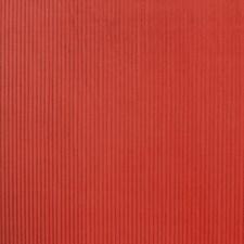 Flame Decorator Fabric by Ralph Lauren