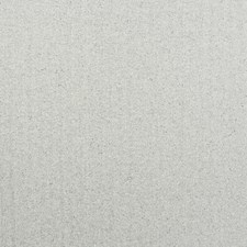 Pebble Decorator Fabric by Ralph Lauren
