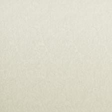 Alabaster Decorator Fabric by Ralph Lauren