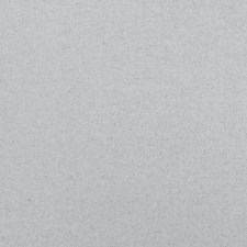 Bluestone Decorator Fabric by Ralph Lauren
