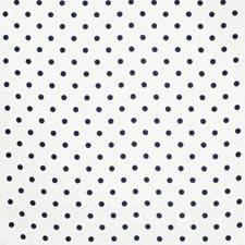 Cream Decorator Fabric by Ralph Lauren