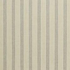 Acorn Decorator Fabric by Ralph Lauren