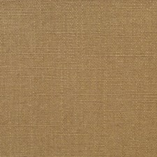 Bronze Decorator Fabric by Ralph Lauren