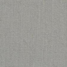 Dove Grey Decorator Fabric by Ralph Lauren