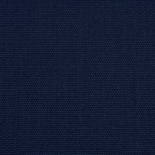 Indigo Decorator Fabric by Ralph Lauren