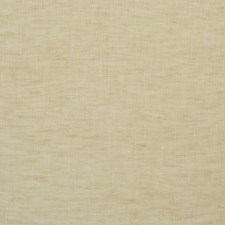 Wheat Decorator Fabric by Ralph Lauren