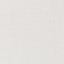 Quartz Decorator Fabric by Ralph Lauren