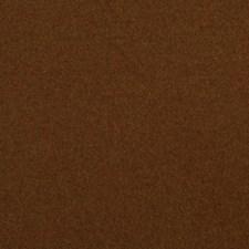 Russett Decorator Fabric by Ralph Lauren