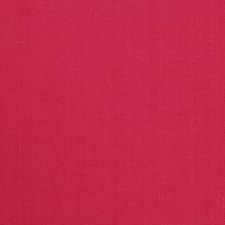Begonia Decorator Fabric by Ralph Lauren