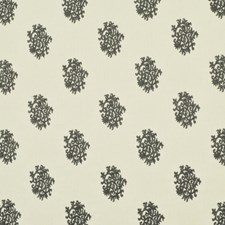 Lichen Decorator Fabric by Ralph Lauren