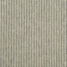 Denim Decorator Fabric by Ralph Lauren