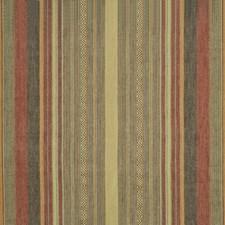 Clay Decorator Fabric by Ralph Lauren