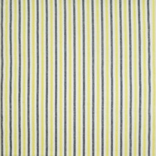 Sunshine Decorator Fabric by Ralph Lauren