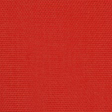 Hot Pepper Decorator Fabric by Ralph Lauren