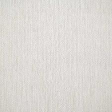 Fog Decorator Fabric by Pindler