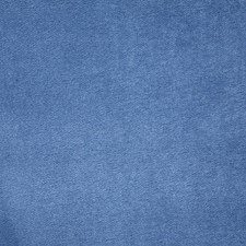 Cadet Solid Decorator Fabric by Pindler