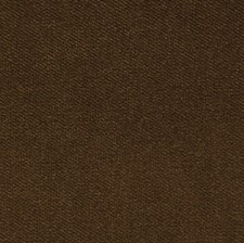 Sienna Solid Decorator Fabric by Pindler