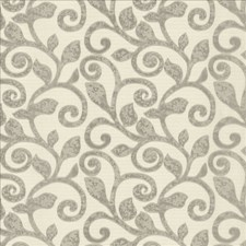 Slate Decorator Fabric by Kasmir