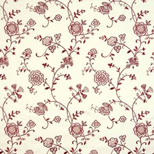 Lacquer Decorator Fabric by Kasmir