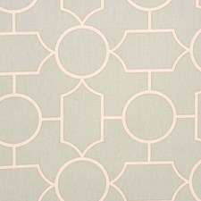 Robins Egg Decorator Fabric by RM Coco