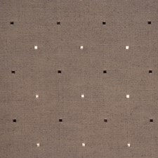 Moonlight Decorator Fabric by RM Coco