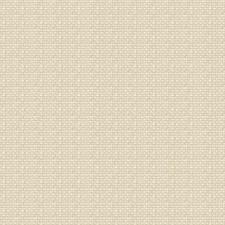 Cream C/O Decorator Fabric by Ralph Lauren