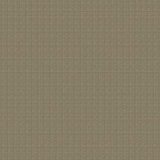 Linen Decorator Fabric by Ralph Lauren
