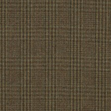 Moss Decorator Fabric by Ralph Lauren