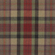 Highland Decorator Fabric by Ralph Lauren