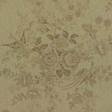 Stone Decorator Fabric by Ralph Lauren
