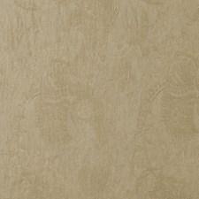 Sand Decorator Fabric by Ralph Lauren