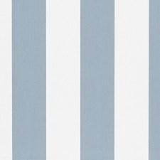 Seaside Decorator Fabric by Ralph Lauren