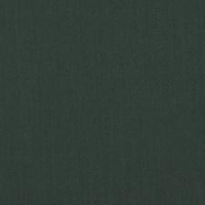 Forest Green Decorator Fabric by Ralph Lauren