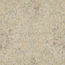 Fresco Decorator Fabric by Ralph Lauren