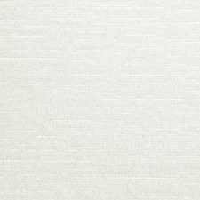 White Decorator Fabric by Ralph Lauren