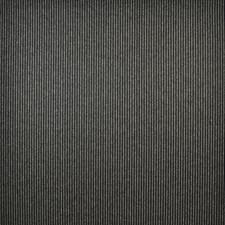 Black Decorator Fabric by Ralph Lauren