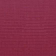 Fuschia Decorator Fabric by Ralph Lauren
