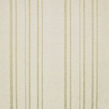Aged Ivory Decorator Fabric by Ralph Lauren