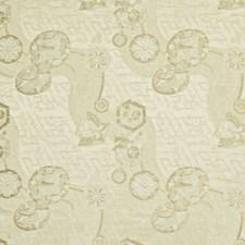 Pearl Island Decorator Fabric by Ralph Lauren