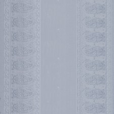 Chambray Decorator Fabric by Ralph Lauren