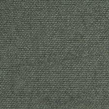Loden Decorator Fabric by Ralph Lauren