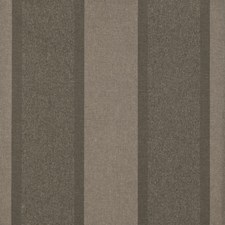 Almandine Decorator Fabric by Maxwell