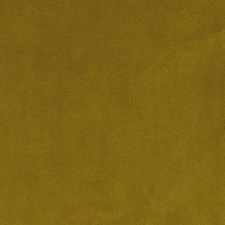 Mustard Decorator Fabric by Silver State