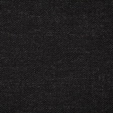 Onyx Solid Decorator Fabric by Pindler