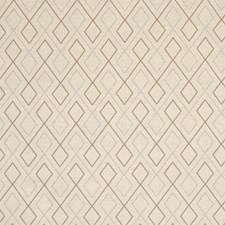 Khaki Decorator Fabric by Silver State