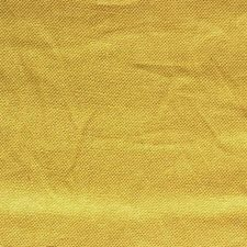 Linford Linen-Sun Texture Decorator Fabric by Lee Jofa