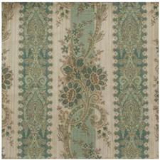 Cream Decorator Fabric by Stout