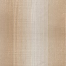 Dust Decorator Fabric by RM Coco
